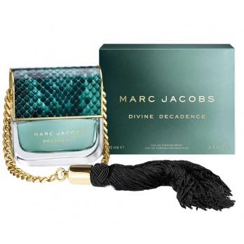 Marc Jacobs Divine Decadence parfémovaná voda pro ženy