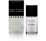 ISSEY MIYAKE L Eau D Issey Pour Homme Intense toaletní voda