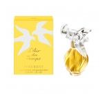Nina Ricci L'Air du Temps (holubička) parfémová voda