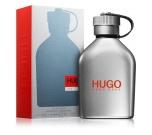 Hugo Boss HUGO Iced toaletní voda pro muže