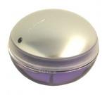 Paco Rabanne Ultraviolet  parfémová voda