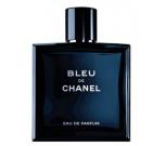 Chanel Bleu de Chanel parfémová voda pro muže