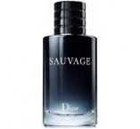 Christian Dior Sauvage toaletní voda pro muže