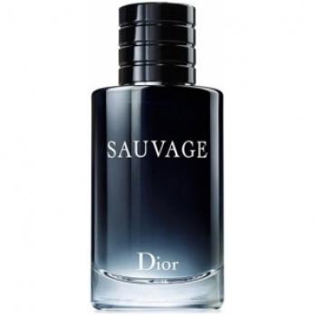 Christian Dior Sauvage (2015) toaletní voda pro muže
