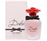 DOLCE & GABBANA Dolce Rosa Excelsa parfémová voda