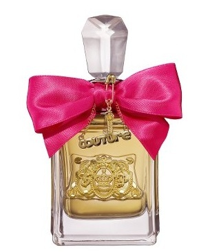 Juicy Couture Juicy Viva La Juicy parfémová voda