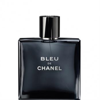 CHANEL Bleu De Chanel Voda po holení