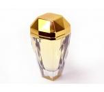 Paco Rabanne Lady Million Eau My Gold! toaletní voda