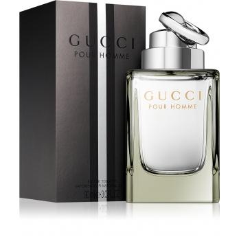 Gucci By Gucci Pour Homme toaletní voda