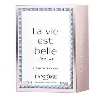 Lancôme La vie est belle L'Éclat toaletní voda pro ženy