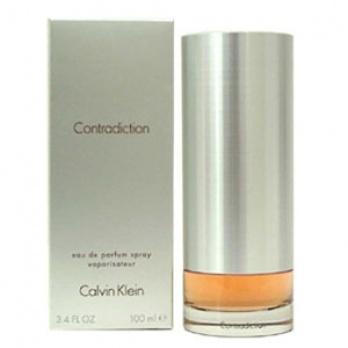 Calvin Klein Contradiction parfémová voda