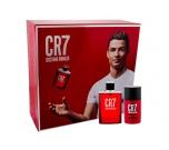 Cristiano Ronaldo CR7 dárková sada pro muže