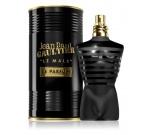 Jean Paul Gaultier Le Male Le Parfum parfémovaná voda pro muže