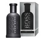 Hugo Boss Bottled No. 6 Collector's Edition toaletní voda