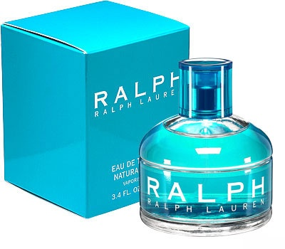 Ralph Lauren Ralph toaletní voda