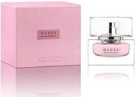 Gucci Eau de Parfum II parfémovaná voda 50 ml tester + výdejní místa po celé ČR