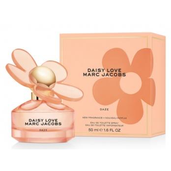Marc Jacobs Daisy Love Daze toaletní voda pro ženy