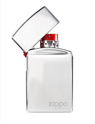 Zippo Zippo Fragrances The Original toaletní voda