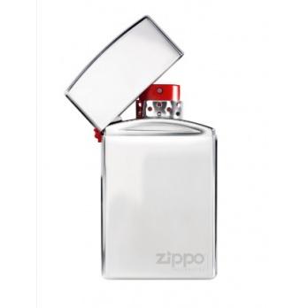 Zippo Zippo Fragrances The Original toaletní voda