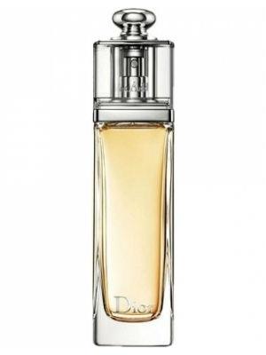 Christian Dior Addict Eau de Toilette toalení voda 100 ml tester + výdejní místa po celé ČR