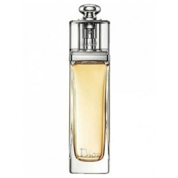Christian Dior Addict Eau de Toilette toaletní voda pro ženy