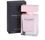 Narciso Rodriguez for Her parfémovaná voda