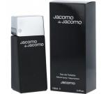 Jacomo Jacomo de Jacomo toaletní voda pro muže