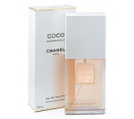 Chanel Coco Mademoiselle toaletní voda