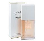 Chanel Coco Mademoiselle toaletní voda