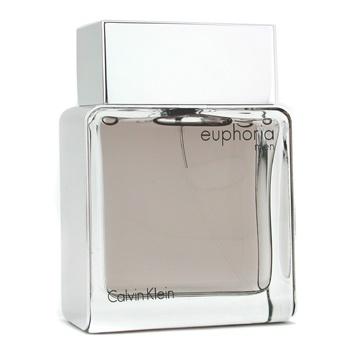 Calvin Klein Euphoria Men toaletní voda