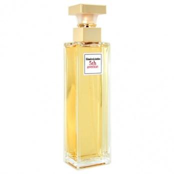 Elizabeth Arden 5th Avenue parfémová voda