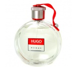 Hugo Boss Hugo Woman toaletní voda