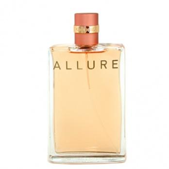 Chanel Allure parfémová voda
