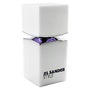 Jil Sander Style parfémová voda