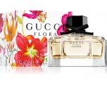 Gucci flora by gucci parfémová voda