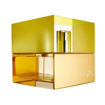 Shiseido Zen parfémová voda