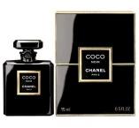 Chanel Coco Noir čistý parfém pro ženy