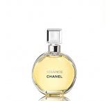 CHANEL Chance čistý parfém