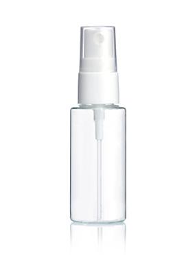 GIVENCHY Ange ou Demon Le Secret Elixir parfémová voda 10 ml odstřik + výdejní místa po celé ČR