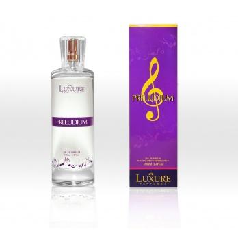 Luxure Preludium parfemová voda