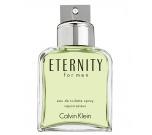 Calvin Klein Eternity Man toaletní voda