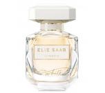 Elie Saab Le Parfum in White parfémová voda pro ženy