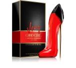 Carolina Herrera Good Girl Very Good Girl parfémovaná voda pro ženy