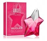 Mugler Angel Nova parfémovaná voda pro ženy