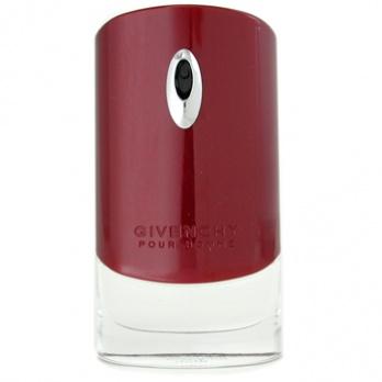 Givenchy Pour Homme toaletní voda