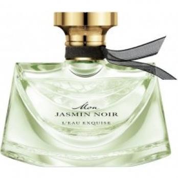 Bvlgari Jasmin Noir Mon L´Exquise toaletní voda