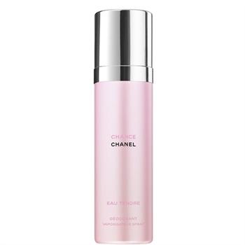 Chanel Chance Eau Tendre deodorant