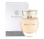 Mercedes Benz parfémová voda pro ženy