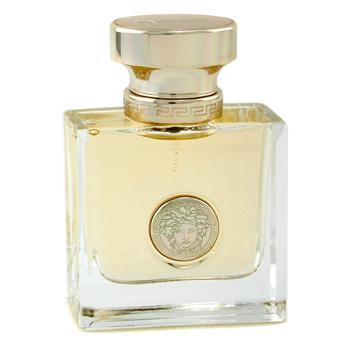 Versace New Woman parfémová voda 50 ml + výdejní místa po celé ČR
