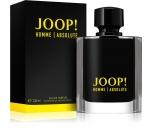 JOOP! Homme Absolute parfémovaná voda pro muže